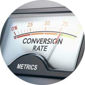Conversion-Rate-Optimization-1-300x300